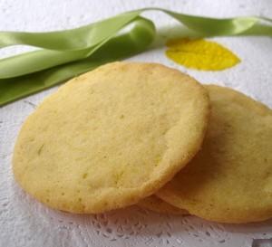 Galletas para celiacos recetas