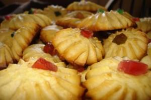 galletas-dulces-para-celiacos