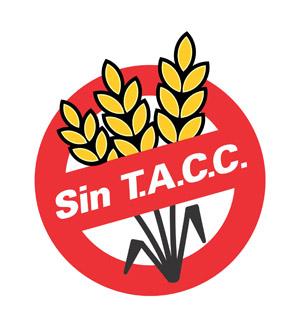 logo_sin_tacc_