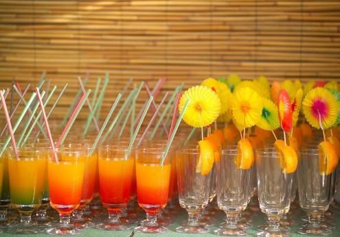 bebidas alcohólicas sin tacc