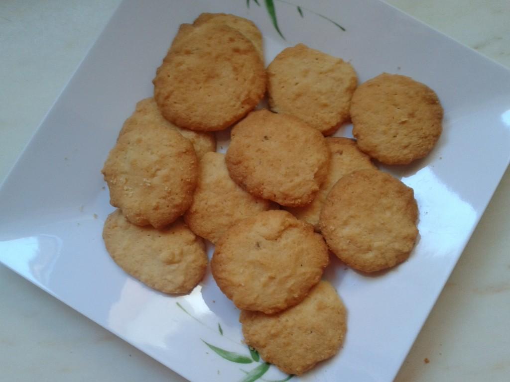 pastas-coco-anis