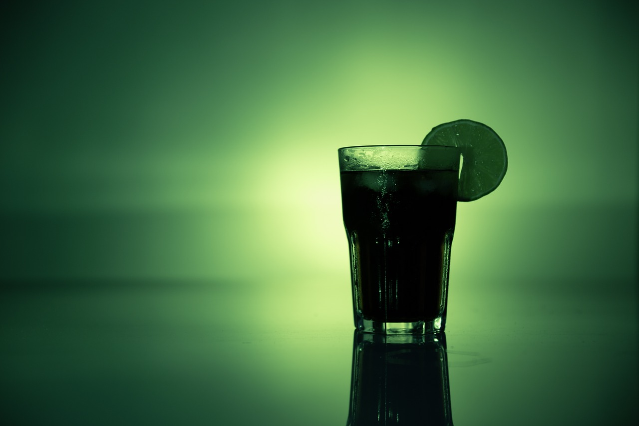 alcohol diabetes
